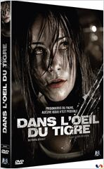 Dans l'oeil du tigre (Burning Bright) FRENCH DVDRIP 2013