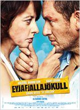 Eyjafjallajökull FRENCH BluRay 720p 2013