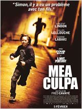 Mea Culpa FRENCH BluRay 1080p 2014