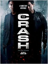 The Crash (The Beast Stalker) FRENCH DVDRIP 2012