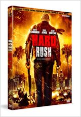 Hard Rush (Ambushed) FRENCH DVDRIP 2014