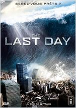 The Last Day DVDRIP FRENCH 2010