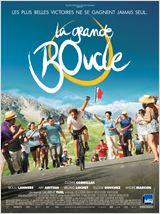 La Grande boucle FRENCH DVDRIP x264 2013