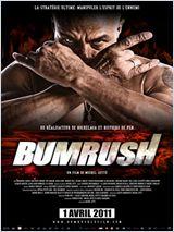 Bumrush FRENCH DVDRIP 1CD 2011