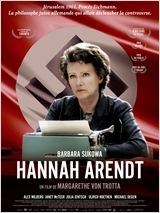 Hannah Arendt FRENCH DVDRIP 2013