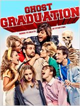 Ghost Graduation FRENCH DVDRIP 2014