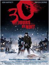 30 Jours De Nuit FRENCH DVDRIP 2008