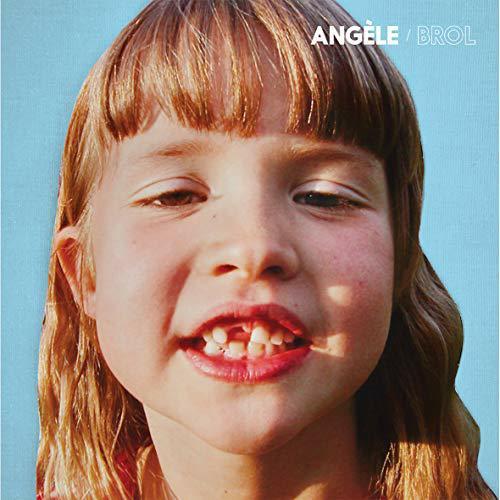 Angèle - Brol 2018