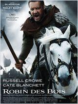 Robin des Bois FRENCH DVDRIP 2010