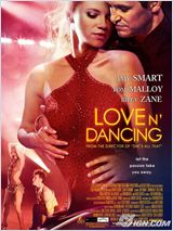 Love N Dancing FRENCH DVDRIP 2009
