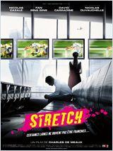 Stretch FRENCH DVDRIP 2011