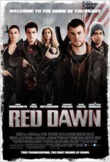 Red Dawn VOSTFR DVDRIP 2013