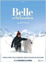 Belle et Sébastien FRENCH BluRay 720p 2013