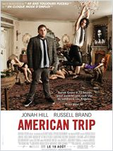 American Trip FRENCH DVDRIP 2010