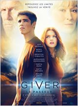 The Giver PROPER VOSTFR DVDRIP 2014