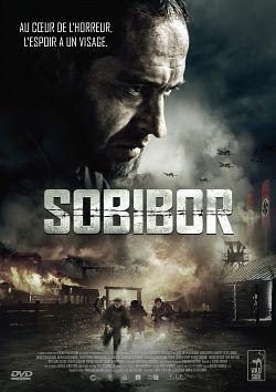 Sobibor FRENCH DVDRIP 2018