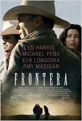 Frontera VOSTFR DVDRIP 2014