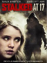 Stalked At 17 FRENCH DVDRIP 2013