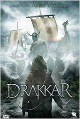 Drakkar (A Viking Saga: The Darkest Day) FRENCH DVDRIP AC3 2013