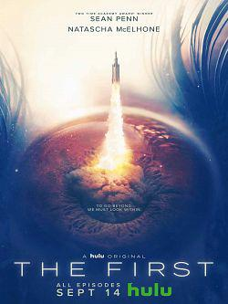 The First S01E06 VOSTFR HDTV