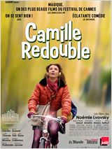 Camille Redouble FRENCH DVDRIP 2012
