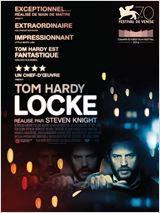Locke FRENCH DVDRIP x264 2014