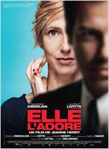 Elle l'adore FRENCH BluRay 720p 2014