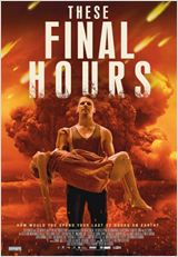 These Final Hours FRENCH BluRay 720p 2014