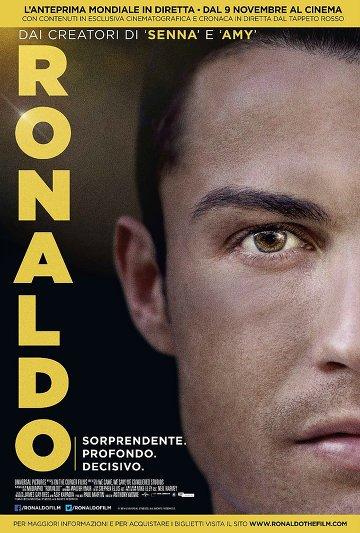 Ronaldo VOSTFR WEBRIP 2015