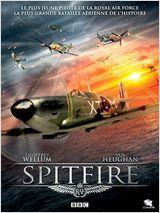 Spitfire FRENCH DVDRIP 2011