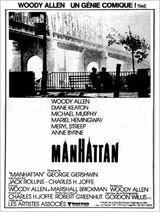 Manhattan FRENCH DVDRIP 1979