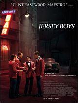Jersey Boys FRENCH DVDRIP x264 2014
