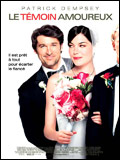 Le temoin amoureux TRUEFRENCH DVDRIP 2008