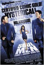 Soul Men DVDRIP FRENCH 2008