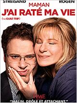 The Guilt Trip FRENCH DVDRIP 2013