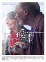 5 Flights Up VOSTFR DVDRIP 2015