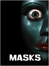 Masks FRENCH DVDRIP 2013