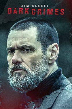Dark Crimes FRENCH DVDRIP 2018