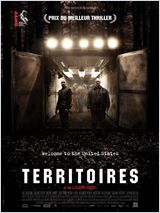 Territoires FRENCH DVDRIP 2011
