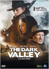 The Dark Valley FRENCH DVDRIP 2015