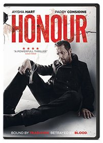 Honour VOSTFR DVDRIP 2014
