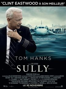 Sully FRENCH DVDRIP 2016