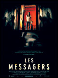Les Messagers Dvdrip French 2007