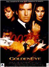 Goldeneye (James Bond) FRENCH DVDRIP 1995