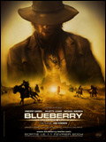 Blueberry DVDRIP FRENCH 2004