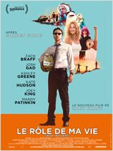 Le rôle de ma vie (Wish I Was Here) FRENCH DVDRIP x264 2014