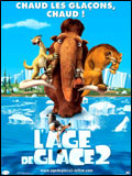 L'âge de glace 2 DVDRIP FRENCH 2006