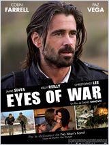 Eyes of War FRENCH DVDRIP 2010