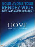 Home FRENCH DVDRIP 2009