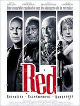Red TRUEFRENCH DVDRIP 2010